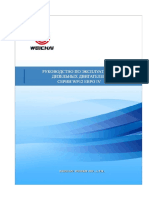 Руководство По Эксплуатации Дизельных Двигателей Weichai Серии Wp12 Евро IV