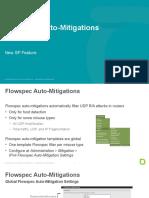 BGP Flowspec Automitigtion-3