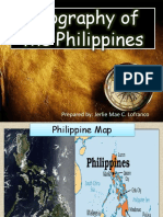 Phil.-Geo.-1.4.pdf