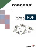19 PDF Family Es
