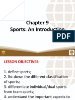 9_Sports_An_Introduction.pptx