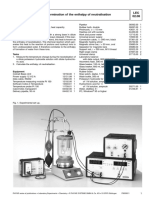 entalpia de neutralizacion.pdf