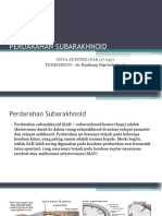 331011351-PERDARAHAN-SUBARAKHNOID-PPT-pptx.pptx