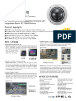 sncvm772r.pdf