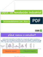 RevIndustrial.pdf