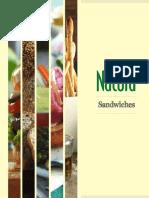 recetario-natural.pdf