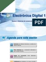 02_Sistemas_Numericos.pptx