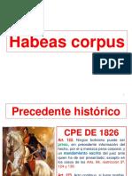 6. Habeas corpus.pdf