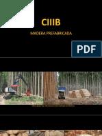 03-Madera Prefabricada.pdf