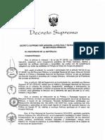 ds-006-2015-minagri-penrh.pdf