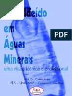 67139793-acetaldeido.pdf