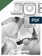 инструкция Candy CSS4_1282D1_2-07.pdf