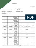 81370_SRReport_1565691806064.pdf