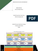 Mapa de Procesos- (1)