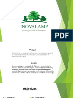 INOVALAMP_ADM1