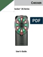 cognex-sensores-de-vision-manual-de-usuario-checker-3g-644311.pdf
