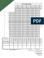 136063708-tpr-sheet.pdf