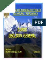 01ºclase Geologia General-2019-1 (1)
