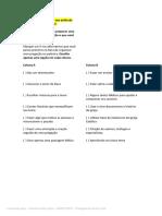 teste seu estilo.pdf