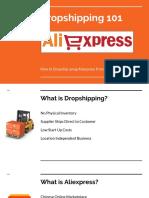 Dropshipping-Aliexpress.pdf