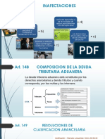 aduanas-trabajos.pptx