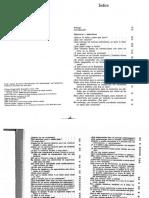 André Kostolany - Estrategia bursátil_ la mejor guía para inversores y especuladores-Planeta (1988).pdf