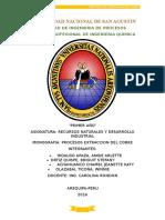 Monografia-procesos-de-Extraccion-Del-Cobre.docx
