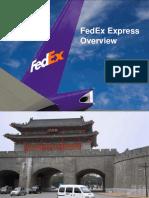 SNTIC Federal Express Presentation.pdf