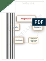 teoria basica.pdf