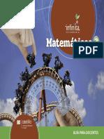 Guia Mat3 Secu