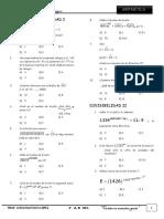PRACTICA II BIM -ARITM- 3RO SEC.docx