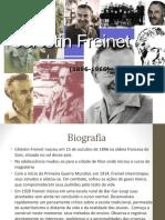 freinet-2003-120604091756-phpapp01