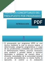 Adm. Presupuestaria, unidad II todos los puntos - copia.pptx