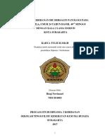 kala 1 lama.pdf