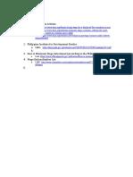 IR 299.1 References.docx