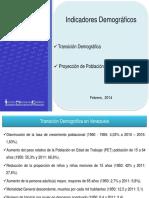 indicadores_demograficos