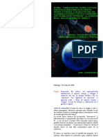 Libro Teoria A luciano pardo.pdf