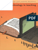 epdf.pub_using-technology-in-teaching.pdf