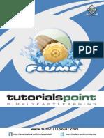 apache_flume_tutorial.pdf