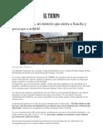 EL TIEMP2.docx