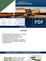 Clase-N03-Presupuestos.pe.ppt