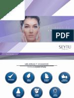 Seminario Seytu(1)
