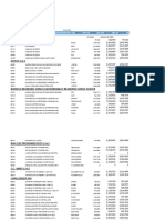 Lista de Precios f Lance a Agosto 15.2019