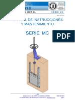 CATALOGO-SERIE-MC-Rev-01-mantenimiento compuertas captacion.pdf