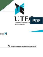 3 Instrumentaión Industrial-2