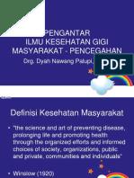 Pengantar IKGMP-2016.pdf