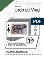 NOVIEMBRE  - HISTORIA UNIVERSAL - 1RO - OCTUBRE.doc
