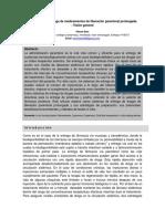 Un_sistema_de_entrega_de_medicamentos_de.pdf