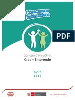 bases-crea-emprende-2019.docx
