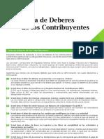 1-Carta deberes de los Contribuyentes.pdf